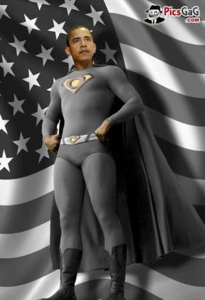 barack-obama-funny-superman